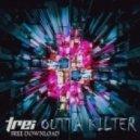 Trei - Outta Kilter (Original mix)