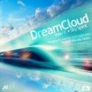 Wav-E - Dream Beach (Original mix)