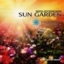 Fractal Geometry - Sun Garden (Digital Psychosis Remix)