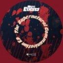 Marc Evans - Communicate (Dj Greg Lewis Remix)
