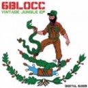 6Blocc - Gunman (Original mix)