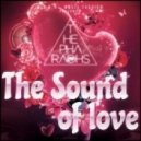 The Pharaohs - The Sound Of Love (Original Mix)
