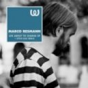 Marco Resmann  - Life About To Change feat. RAD (Original Mix)