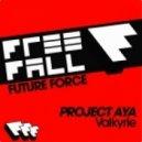 Project Aya - Valkyrie (Original Mix)