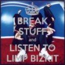 Limp Bizkit - Break Stuff (Kid Digital Remix)