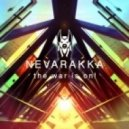 Nevarakka - Warrior (Original mix)