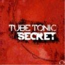 Tube Tonic - Secret (Original Mix)