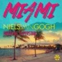 Niels Van Gogh Feat. Princess Superstar - Miami (Extended Mix)