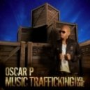 Berny, Oscar P - Get Ready (Album Edit)