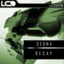 Sedna - Finding Infinity (Original mix)