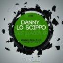 Danny Lo Scippo - Carina (Original Mix)