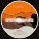 Sunchaser - Live Forever (Original Mix)