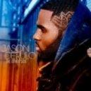 Gregor Es & Dirty Rush feat. Jason Derulo - Other Side Carbon 2K14 (Reybrox Vocal & Michael B Dub Remix)