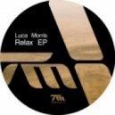 Luca Morris - Relax (Original Mix)