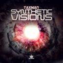 Taxman - Close Your Eyes (Original mix)