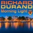 Richard Durand - Morning Light (Original mix)