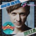 Martin Solveig  - Hello (Dj Kapral Remix)
