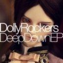 Dolly Rockers - I Want You (Original Mix)