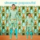 Stromae - Papaoutai (Mystique Remix)