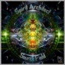 Spirit Architect - Source Field (Original mix)