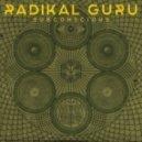 Radikal Guru - Earthwalker (Original mix)