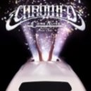 Chromeo feat. Toro Y Moi - Come Alive (Le Youth Remix)