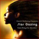 David Anthony - Star Gazing (Doobie J Deep Dub Remix)