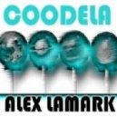 Alex LaMark - Coodela (Original mix)