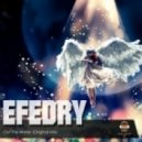 Efedry - Out the Water (Original Mix)