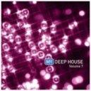 Anthony Collins - Little Dip (Original Mix)