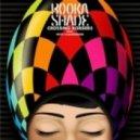 Booka Shade - Crossing Borders Feat. Fritz Kalkbrenner (Kolombo Remix)