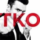 Justin Timberlake  - TKO (Craig Vanity vs. Mercer Extended Mashup Edit)