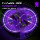 Chicago Loop - Ascari (Spektre Remix)