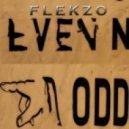Flekzo - Even, Odd (Craez Remix)