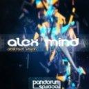 Alex Mind - One Day To Love (Original mix)