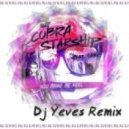 Cobra Starship Ft. Sabi - You Make Me Feel (Dj Yeves Remix)