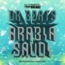 Dr Beats - Arabia Saudi (Original Mix)