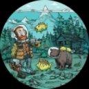 Krink - The Hunt (Original mix)