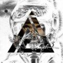 Ben Lb - Just Become (Raul Mezcolanza Remix)