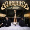 Chromeo - Jealous (I Aint Worth It) (The Chainsmokers Club Mix)