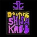 Doctor P - Shiskabob (GAWTBASS Remix)