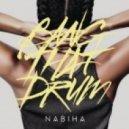 Nabiha - Bang That Drum (Alexander Brown Remix)