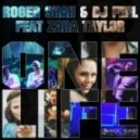 Roger Shah & DJ Feel feat. Zara Taylor - One Life (Pedro Del Mar & R.I.B Chillout Remix)