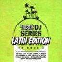 Estilo Libre & DJ Valdi - Macarena (Danny Costta Remix)