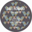 Dale Howard - Damaged (Original Mix)