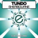 Tundo - Sherbourne (Iversoon & Alex Daf Remix)