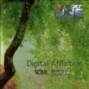 Digital Affliction - Soulsurfer (Airbalance Remix)