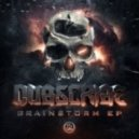Dubscribe - Protection (Original Mix)
