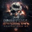 Dubscribe - Unleashed (Original Mix)