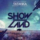 Steve Forest - Tatanka (Swanky Tunes Edit)
